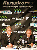 060608 rowing nz 2010 announcement