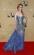- Cannes, France - New York City....<br /> <br /> Dinner Arrivals at the 67th Annual Cannes Film Festival<br /> <br /> Nicole Kidman attend  the Opening Ceremony Dinner Arrivals at the 67th Annual Cannes Film Festival  in Cannes<br />  ©Exclusivepix