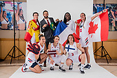 FAU Women's Basketball 2020