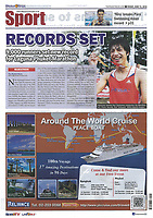 https://www.thephuketnews.com/thai-and-japanese-runners-star-at-laguna-phuket-marathon-2018-67450.php#c4EE2EOLhEA6J7Cv.97
