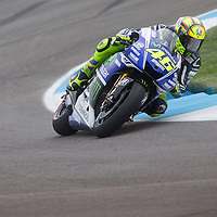 2014 MotoGP World Championship, Round 10, Indianapolis, USA, 10 August 2014