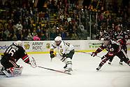 Northeastern vs. Vermont 11/18/12