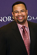 January 12, 2013- Washington, D.C- Television/Radio Personality Russ Parr attends the 2013 BET Honors Red Carpet held at the Warner Theater on January 12, 2013 in Washington, DC. BET Honors is a night celebrating distinguished African Americans performing at exceptional levels in the areas of music, literature, entertainment, media service and education. (Terrence Jennings)