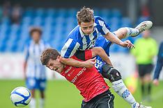 11.09.2011 Esbjerg fB - Roskilde 1:0