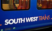 South West Trains Shed 480 jobs