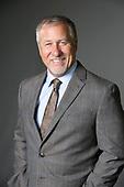 LH - Dave Dziubinski