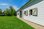 Horse Stable, 134 Narrow Lane East, Sagaponack, NY