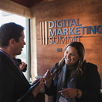 LUMA Partners <br /> Digital Media Summit<br /> Rosewood Sandhill Hotel<br /> <br /> November 2019 | Menlo Park, CA<br /> <br /> Drew Bird Photography<br /> San Francisco Bay Area Photographer<br /> Have Camera. Will Travel. <br /> <br /> www.drewbirdphoto.com<br /> drew@drewbirdphoto.com