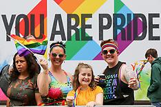 2019_07_06_Pride_in_London_LNP