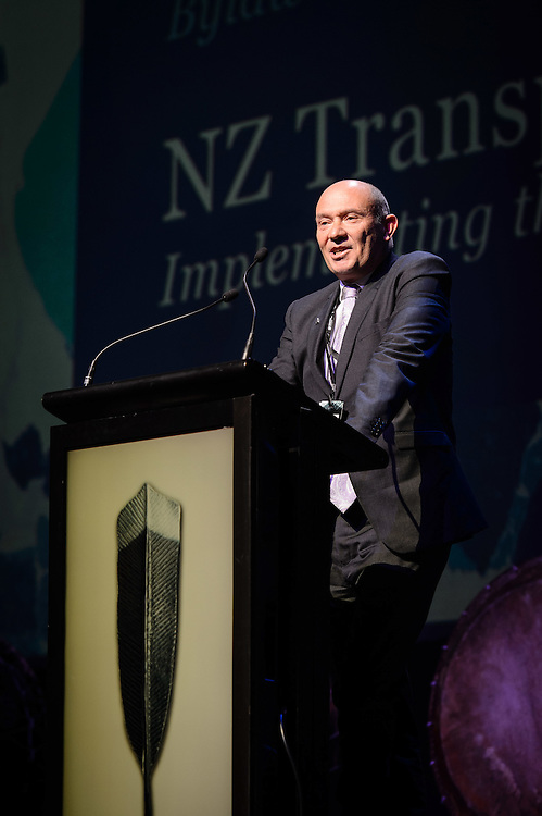 WELLINGTON, NEW ZEALAND - July 06: Deloitte IPANZ Public Sector Excellence Awards 2016 July 06, 2016 in Wellington, New Zealand. (Photo by Mark Tantrum/ http://marktantrum.com)