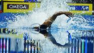 2011 - Shanghai XIV FINA W C - swimming