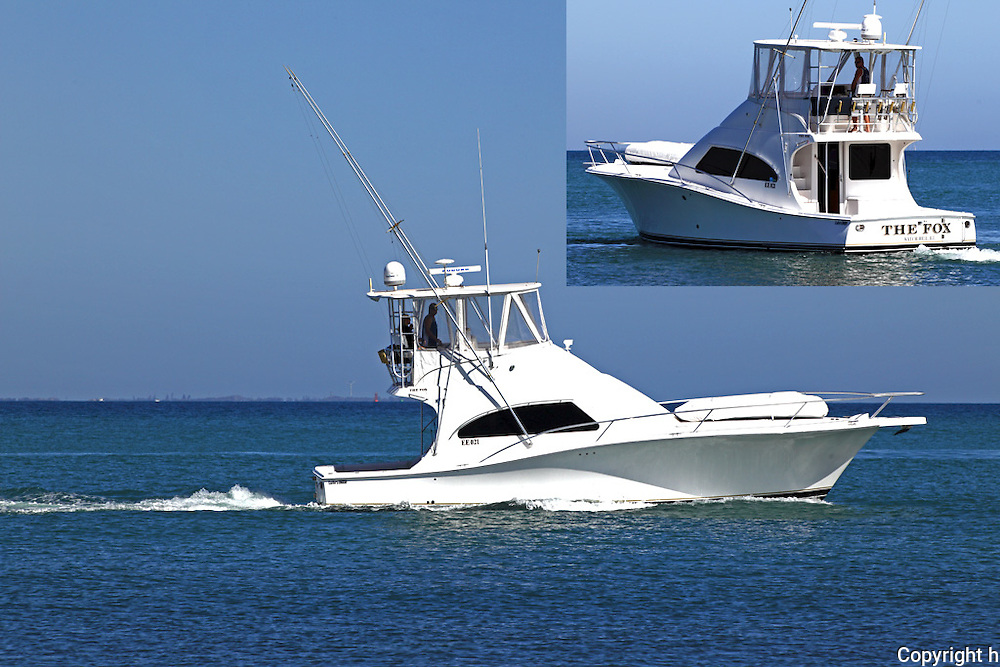 Boat luxury launch photography, commercial photography