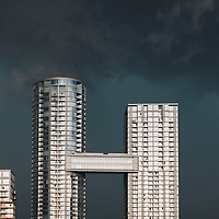 http://Duncan.co/city-place-and-storm