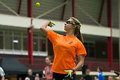 Langeberg Dutch Open toernooi One Wall Ball 12-11-2017