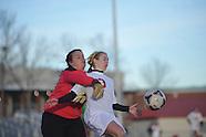 Lafayette High Soccer