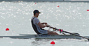 St Catherines, CANADA,  Men's Single Sculls, Gold medalist NZL M1X, rob WADDELL, awards Dock.  1999 World Rowing Championships - Martindale Pond, Ontario. 08.1999..[Mandatory Credit; Peter Spurrier/Intersport-images]  ..St Catherines, CANADA,   Men's Single  Scull. .Gold medalist. .NZL M1X. Rob WADDELL. 1999 World Rowing Championships - Martindale Pond, Ontario. 08.1999..[Mandatory Credit; Peter Spurrier/Intersport-images]    ....St Catherines, CANADA,   Men's Single  Scull. .Gold medalist. .NZL M1X. Rob WADDELL. 1999 World Rowing Championships - Martindale Pond, Ontario. 08.1999..[Mandatory Credit; Peter Spurrier/Intersport-images]    .... 1999 FISA. World Rowing Championships, St Catherines, CANADA