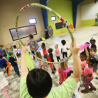 """Lauren Wood 