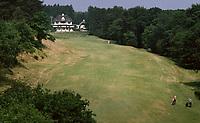 De Koninklijke Haagse Golfclub