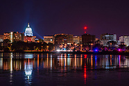 MADISON (NIGHT)
