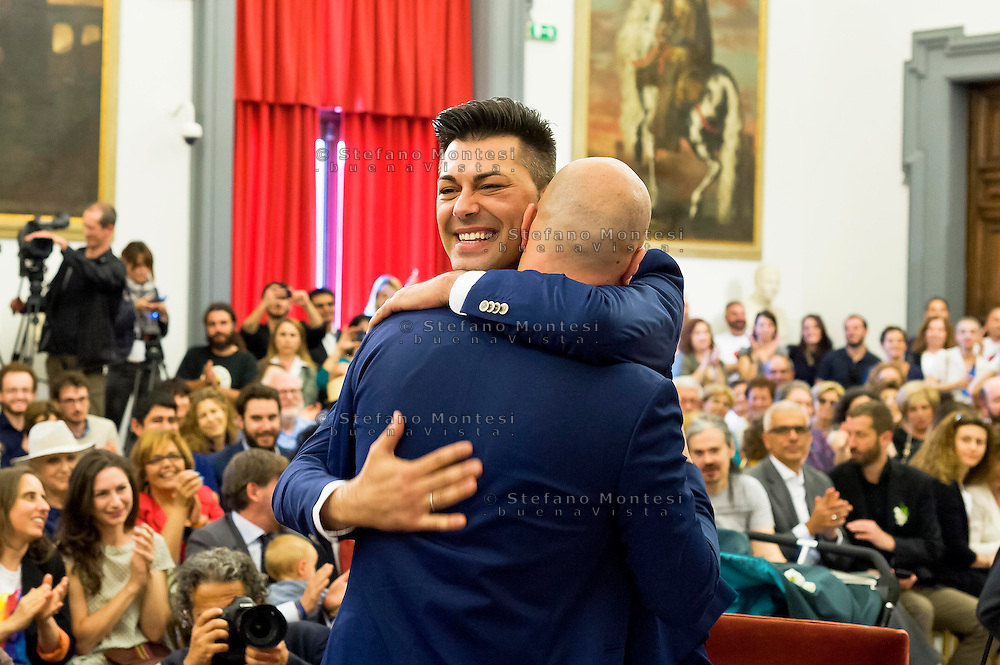 Roma 21 Maggio 2015<br />