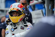 October 1- 3, 2015: Road Atlanta, Petit Le Mans 2015 - Farfus, GER BMW Team RLL GTLM