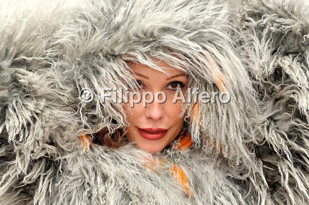 © Filippo Alfero<br /> Barbara Meoni<br /> Torino, 02/12/2010