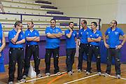 DESCRIZIONE : 6 Luglio 2013 Under 18 maschile<br /> Torneo di Cisternino Italia Grecia<br /> GIOCATORE : Andrea Capobianco<br /> CATEGORIA : <br /> SQUADRA : Italia Under 18<br /> EVENTO : 6 Luglio 2013 Under 18 maschile<br /> Torneo di Cisternino Italia Grecia<br /> GARA : Italia Under 18 Grecia<br /> DATA : 06/07/2013<br /> SPORT : Pallacanestro <br /> AUTORE : Agenzia Ciamillo-Castoria/GiulioCiamillo<br /> Galleria : <br /> Fotonotizia : 6 Luglio 2013 Under 18 maschile<br /> Torneo di Cisternino Italia Grecia<br /> Predefinita :