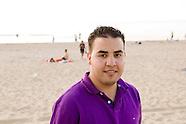 Mohamed Mohandis PVDA Tweede Kamerlid
