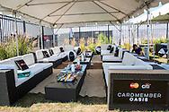 August 22-23, 2015. Billboard Hot 100 Music Festival. Nikon at Jones Beach theater. Citi Mastercard Sponsorship coverage. Photography by Margarita Corporan