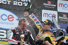 Brands Hatch GP round twelve