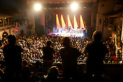Experience Hendrix at The Arlington Theatre 100304
