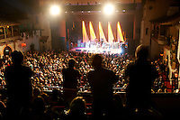 Experience Hendrix at The Arlington Theatre 100304