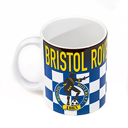 Bristol Rovers Shop Product February 2018 - Rogan/JMP - 14/02/2018 - FOOTBALL.