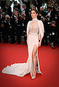 CHERYL COLE - 68EME FESTIVAL DE CANNES - RED CARPET 'IRRATIONAL MAN'