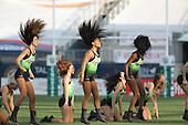 00 USA Sevens Dance