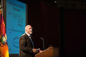 022014_Venter Lecture