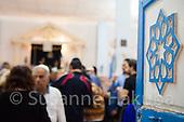 Jewish Festival - LaGoulette