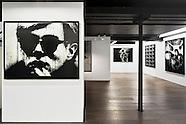 Daido Moriyama (cycle II) | Polka Galerie