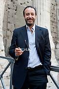 2013/04/23 Roma,  nella foto Pietro Sbardella..Rome, in the picture Pietro Sbardella - © PIERPAOLO SCAVUZZO