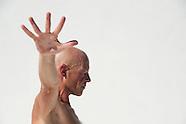 Paul Penneus Yoga