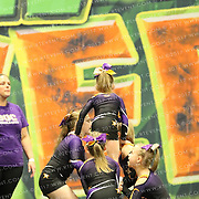 1099_BGC  Youth Level 2 Stunt Group