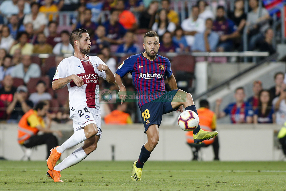 صور مباراة : برشلونة - هويسكا 8-2 ( 02-09-2018 )  20180902-zaa-n230-731