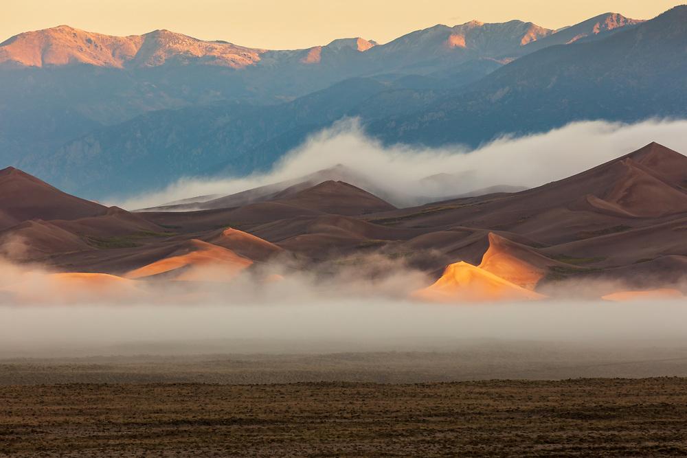 https://Duncan.co/great-sand-dunes-sunrise