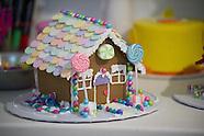 BBBs Mini Ging Houses 2015