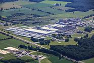MillerCoors - Elkton, VA