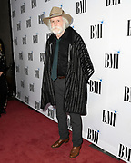 NASHVILLE, TENNESSEE - NOVEMBER 12: Bob Weir attends the 67th Annual BMI Country Awards at BMI on November 12, 2019 in Nashville, Tennessee.