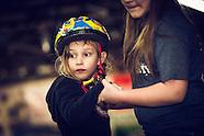 A-Skate Benefit at HIC Skate Warehouse