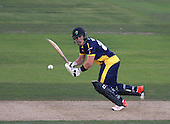Sussex County Cricket Club v Glamorgan County Cricket Club 100715