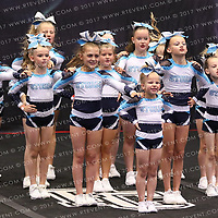 1041_Storm Cheerleading - Blizzard