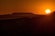 17. Tuareg Rallye (2015) - Stage 05